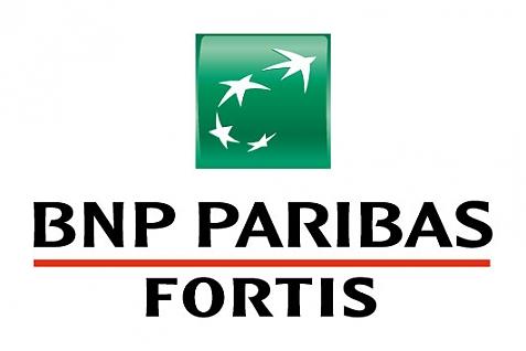 PNB PARIBAS FORTIS